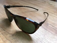 IC! BERLIN SuperFluid, Super Light Sunglasses,  NEW WITH CLOTH, RRP: £245!