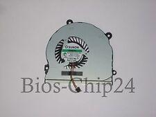 Samsung NP350V5C NP350E7C NP355V5C NP355E5C NP365E5C, BA31-00132C Kühler Lüfter