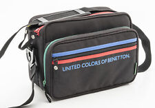 united colors of benetton 08010 Kameratasche Fototasche camera bag universal