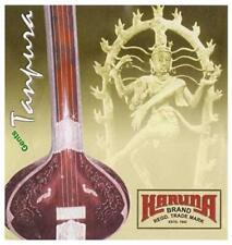Set Di Top con Logo Haruna Indiano Tapura Cordoncini Maschile