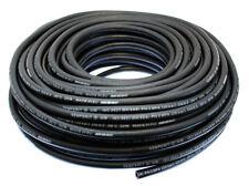 Stickstoff Argon Co2 Druckluft Schlauch Meterware Schutzgasschlauch Schweißgas