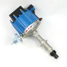 Distributor-GAS Pertronix D1202