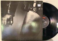 ACCEPT - Balls To The Wall LP 1984 Orig. Portrait R 39241 German Heavy Metal VG+