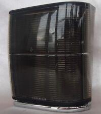 USED JAGUAR XJS 92 93 94 95 96 LEFT DRIVER SIDE  DUMMY LIGHT LAMP DAC7395