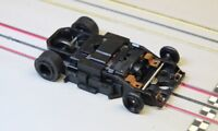Viper Scale Racing - Super G Pro HO Race Car - Tyco 440x2 Clip Included !! - New