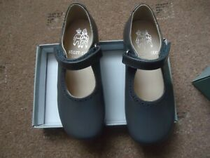 girls startrite shoes