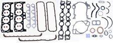 Ford Fits 460 7.5 Truck 73-85 Engine Gasket Set Full F150