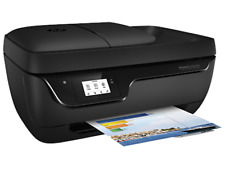 Hp Officejet 3835 All-in-One Wireless Printer Scanner - E161