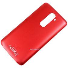 For LG G2 D800 D801 D802 D803 D805 Battery Back Cover Housing Door Rear Case NFC