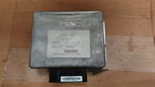 RANGE Rover P38 TRASMISSIONE CONTROLLER AMR 5495 4.0