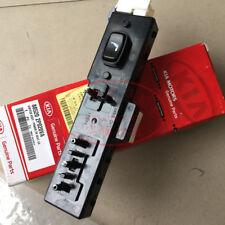 OEM 11-15  KIA Sorento Driver Seat-Seat Switch Left 885202P020VA
