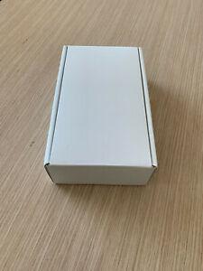 IPHONE 12 Pro Max - 512 Go - NEUF