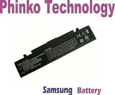 NEW Battery SAMSUNG NP R430 R440 R460 R470 R480 R520 R540 R560 R580