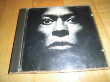 Miles Davis - Tutu CD