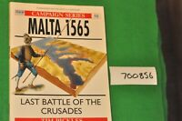 15mm Great Siege of Malta Flags x 12 Sheet 4 Ottoman Turks
