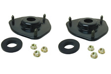 Volvo S40 V40 UPPER FRONT Strut Shock Mount PAIR WITH AUTOMATIC TRANSMISSION NEW