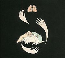 Purity Ring - Shrines (NEW CD)