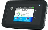Netgear Unite Explore 815S Hotspot AT&T Unlimited Data $99/Month Rental
