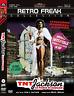 TNT Jackson - La Furia Di Harlem (DVD - Retro Freak Video - Blaxploitation)
