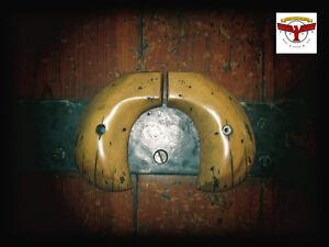 UBERTI SCHOFIELD IVORY GRIPS ~ CIMARRON  NAVY ARMS  STOEGER  TAYLORS SCOFIELD ^