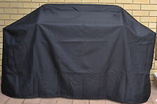 High Quality Heavy duty BBQ Cover Large size Polyester 3 year warranty
