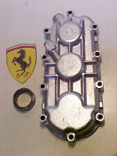 Ferrari 308 Engine Transaxle Bell Housing Transfer Gear Cover GTSi OEM
