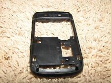NEW *BLACKBERRY* Torch 9800 Black Housing ASY-27096-001