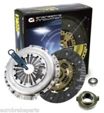 CLUTCH KIT SUIT FORD COURIER & RAIDER & MAZDA B2600 4x4 2.6L G6 ENGINE R1110N