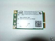 Carte wifi 4965AGN MM2 Acer Aspire 6920G