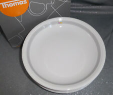 Thomas TREND DERBY  6 Suppenteller 22 cm Neuware- Teller 1. Wahl Ovp
