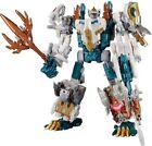 Transformer GENERATION SELECTS Seacons God Neptune Takara Tomy Mall Limited