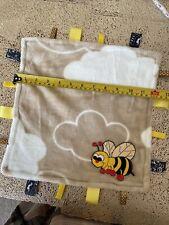 Handmade Baby Snugglie Blanket