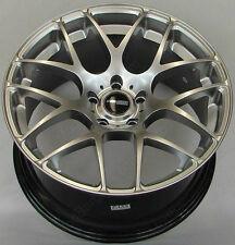 """18"""" Avant Garde M310 Wheels For BMW E36 M3 E46 323 330 325 328 Z3 Z4 Rims Set 4"""