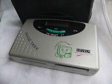 Livello CAS immagine Tank 015318 + Case & Portatile 13x9x3cm... 27