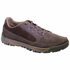Merrell Men's Traveler Sphere Shoe Espresso Size 7