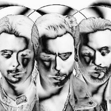 SWEDISH HOUSE MAFIA - UNTIL NOW  CD  22 TRACKS  ELECTRO POP  NEU
