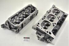 1992-2003 Dodge Dakota Durango 3.9 OHV V6 NEW Cylinder Head 60-5010