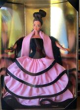 BARBIE ESCADA NRFB - NUOVA - da collezione model muse doll collection Mattel