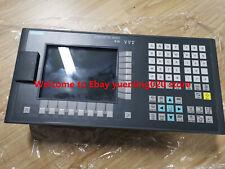 Ship dhl , Siemens 6FC5370-1AT00-0CA0 6FC5 370-1AT00-0CA0 SINUMERIK 808D