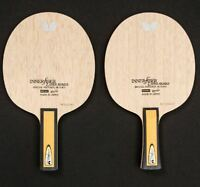Butterfly Innerforce ZLC-FL Blade Table Tennis , Ping Pong Racket