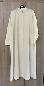 Chasuble, casula, vestment, messgewand, priest