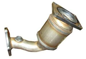 EPA Catalytic Converter Fits: 2016 Nissan Murano 3.5L V6 GAS DOHC