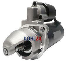 Anlasser Ruggerini F10 RD180 RD200 RD80 RD900 RD901 RDK80 RF140 RF91 RM81 usw.