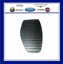 Genuine PEUGEOT Clutch Pedal Rubber 1007.206.207.208.306.2008.307.308.807.EXPERT