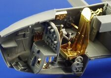 eduard 49242 1/48 Aircraft- Mosquito B Mk IV/PR Mk IV for Tamiya