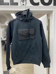 Nike x NOCTA Tech Hoodie Brand New With Tags Size Medium