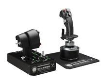 Controller Thrustmaster per videogiochi e console