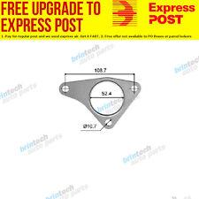 2010 For Subaru Impreza GVF WRX STi EJ25 EJ257 VCT Turbocharger Inlet Gasket