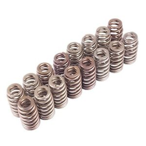 Ford Performance Parts M-6513-M50BR Valve Spring Kit Fits 11-14 Mustang