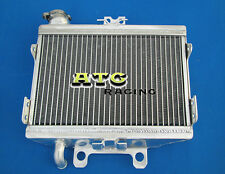 HONDA CR250 CR250R CR 250 97-99 1997 1998 1999 98 performance Aluminum Radiator